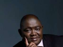 Siphiwe Moyo - Business Thought Leadership