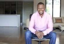 Miles Kubheka - Leadership Business Strategy