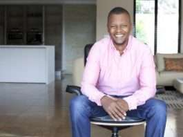 Miles Kubheka-Leadership Business Strategy