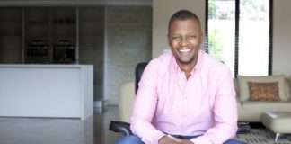 Miles Kubheka - Leadership Business Strategy