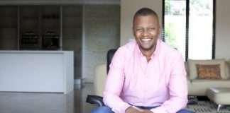 Miles Kubheka - Leadership and Business Strategy