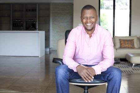 Miles Kubheka - Leadership and Business Strategy