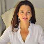 Niki Seberini - Inspirational Motivational Speaker