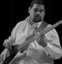 Long Street Premium - Band