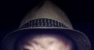 Tats Nkonzo-Corporate Comedy MC