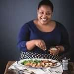 Zola Nene - Celebrity Chef