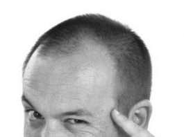 Roland Gaspar - Conference Corporate Comedian