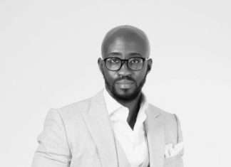 Sean Drake - Entrepreneur Corporate Finance