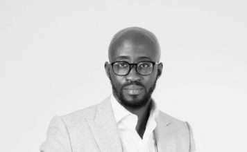 Sean Drake-Entrepreneur Corporate Finance