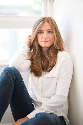Sonja Kruse - Inspirational Speaker Showcase