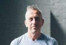 John McGrath - Inspirational Motivational