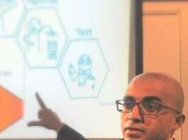Vivek Wadhera - Business Culture Innovation