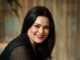 Wendy Mahoney - Business Innovation