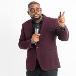 Dr Thando Sibanda