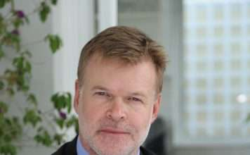Prof Richard Calland - Political Analyst