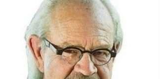 Max du Preez - Political