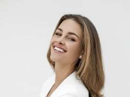 Rolene Strauss - Celebrity MC Speaker
