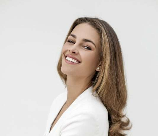 Rolene Strauss - Celebrity MC Speaker