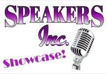 Speakers Inc Showcase