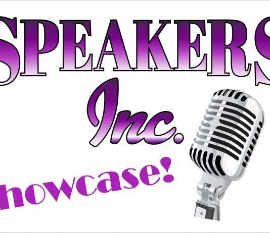 Speakers Inc JHB Showcase 2018