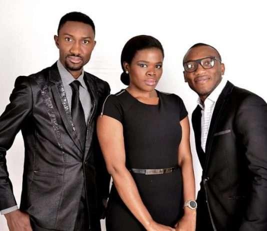 Soul Tone - Corporate Jazz Band