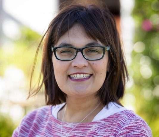 Judith February - Political Commentator