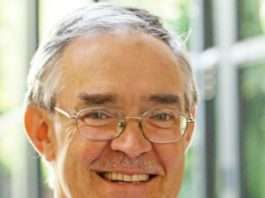 Dr Roelof Botha - Economist