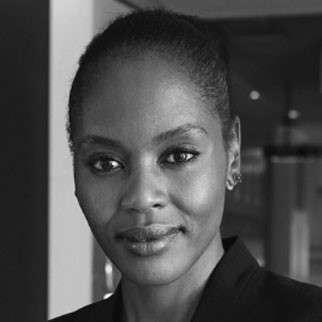 Dr Thabi Leoka - Economist Speaker
