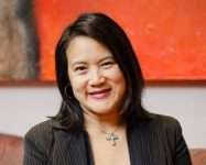 Elizabeth Lee Ming - Marketing