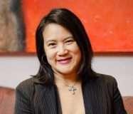 Elizabeth Lee Ming - Marketing