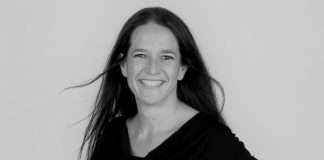 Yolande Steyn – Digital Leadership