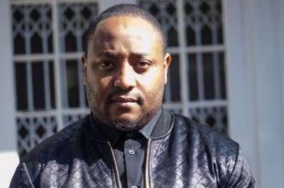 Musa Kalenga – Digital Expert