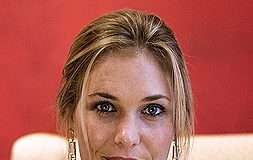 Louise Niemann – Employee Engagement