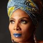 Penny Lebyane - Celebrity MC