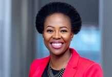 Zipho Sikhakhane – Business Leadership
