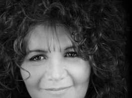 Caroline Ravenall - Sales Leadership