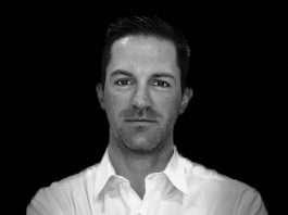 Jon Kroeger – Retail