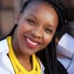 Phumzile Chifunyise - Business Strategy