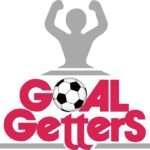 Greg Faasen – Goalgetters