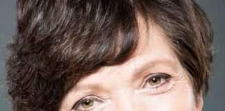 Aletta Rochat – Presentation Trainer
