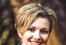 Lizette Volkwyn – Inspirational