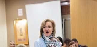 Lizette Volkwyn – Sales