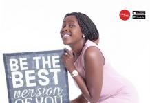 Siyethemba Seakamela – Empowerment