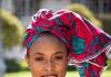 Thami Nkadimeng
