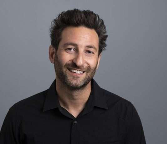 Dale Imerman – Technology
