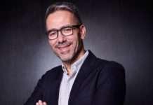 Jacques de Villiers – Sales