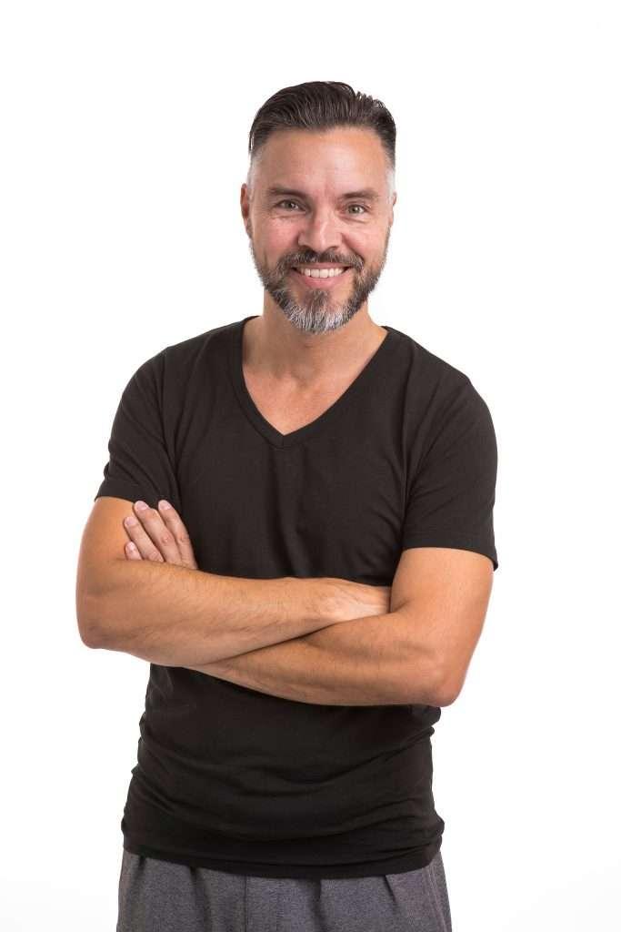 Antoni Lacinai