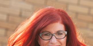 Lisa Bien